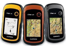 CURSO GPS DE NAVEGAÇÃO EM MANAUS