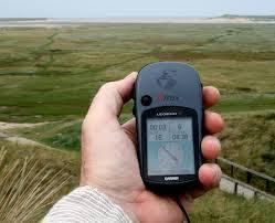 CURSO PRÁTICO DE GPS DE NAVEGAÇÃO 2