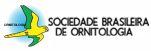 Sociedade Brasileira de Ornitologia - SBO (Portugiues).